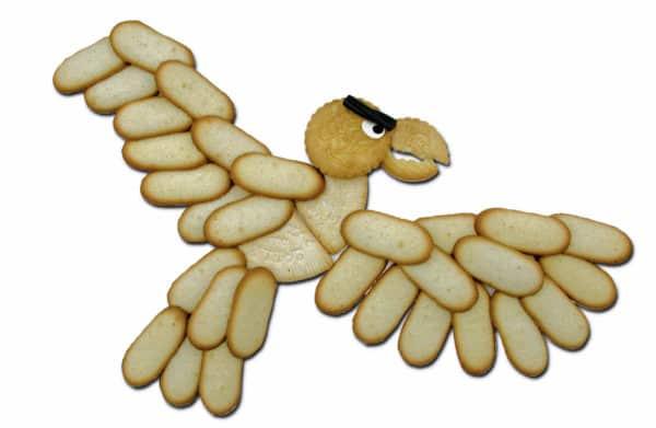aigle-3