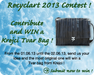 contest300-january