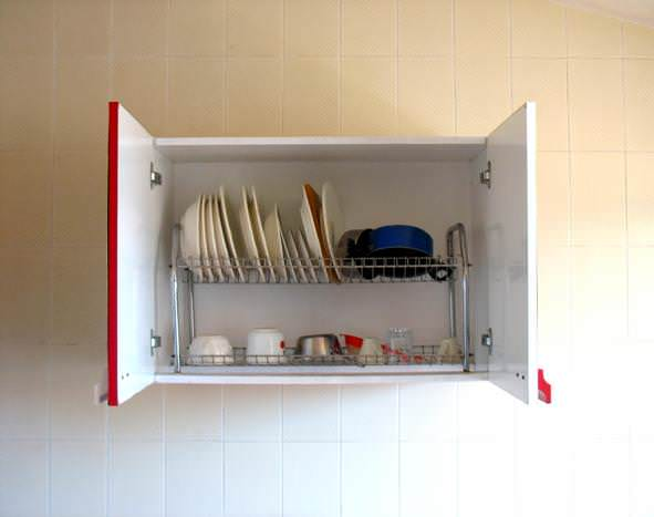 recycled_dish_dryer_2