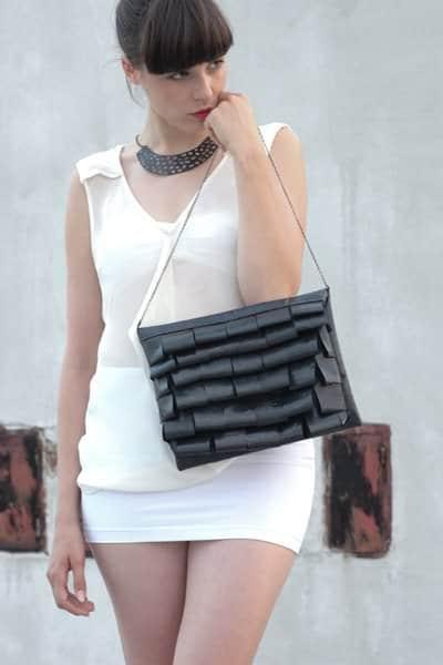 TM-purse-necklace-black