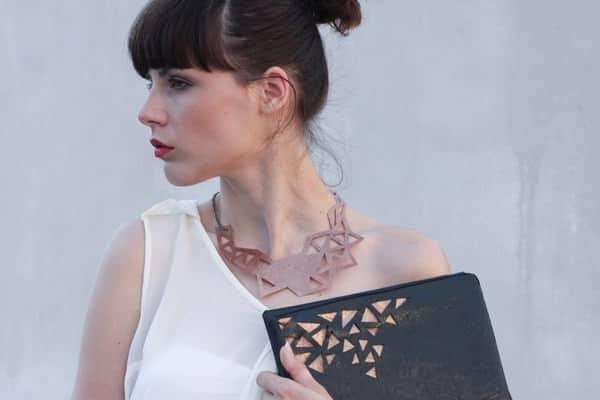 TM-purse-necklace