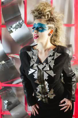 crystal-hush-magazine-creative-fashion-photography-5
