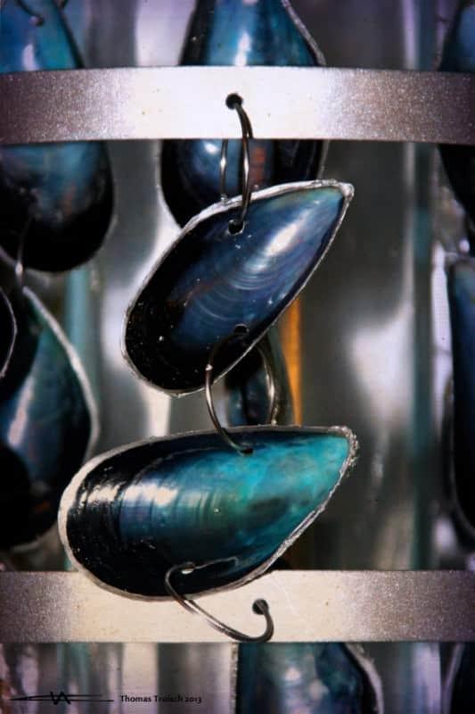 mussel_sconce_close