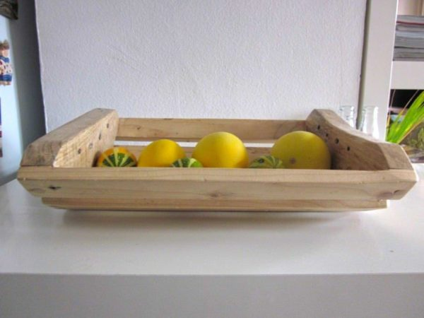 reclaimed-wood-dish3