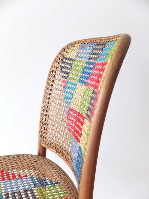 chair-full4