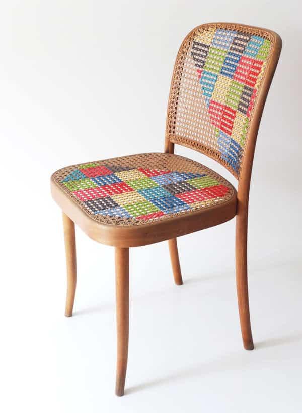 chair-full