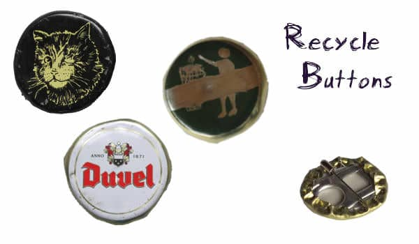 recycle_buttons_01