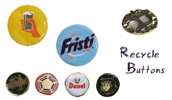 recycle_buttons_februari2013