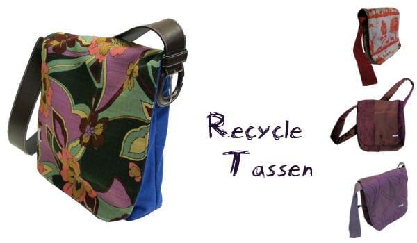 recycle_tassen_nieuw