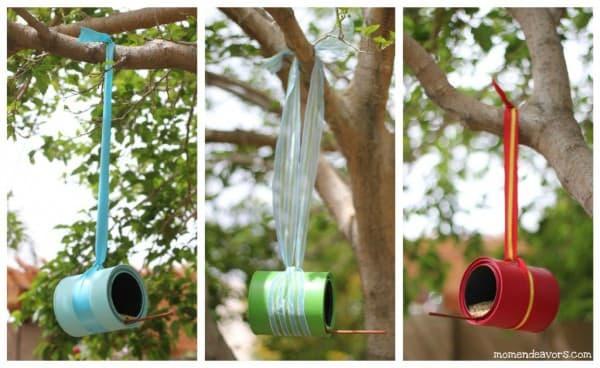 Bird-Feeder-Collage