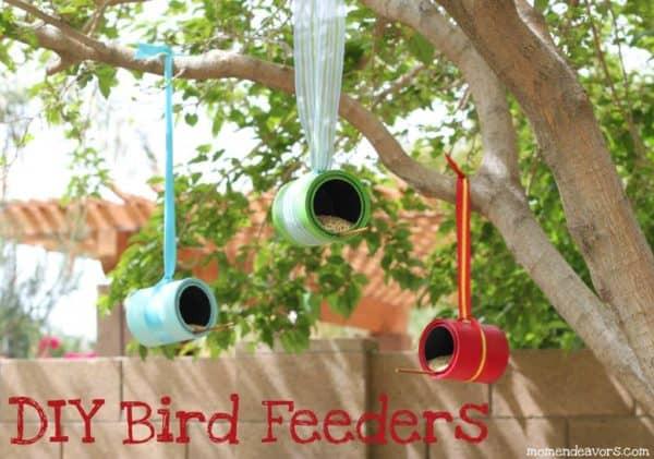 DIY-Bird-Feeders-1024x719