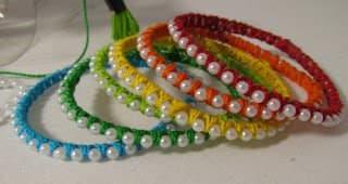 bracelets-003f