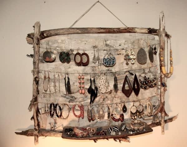 earrings-003