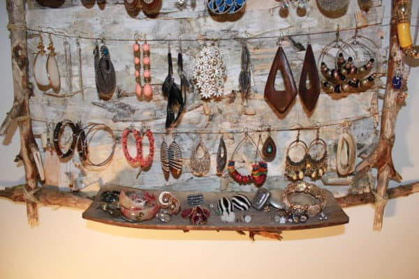 earrings-005