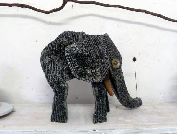 elefantino2