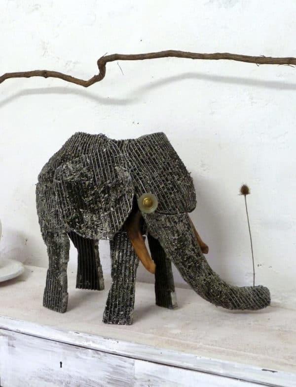 elefantino4