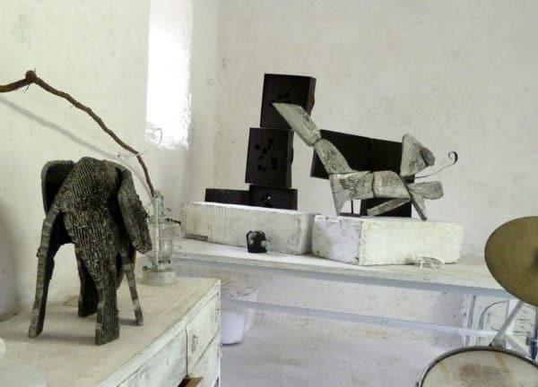 elefantino5