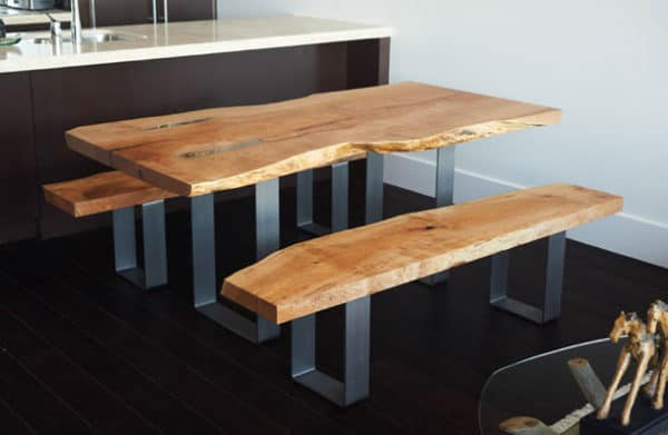 live-edge-slab-table-capilano