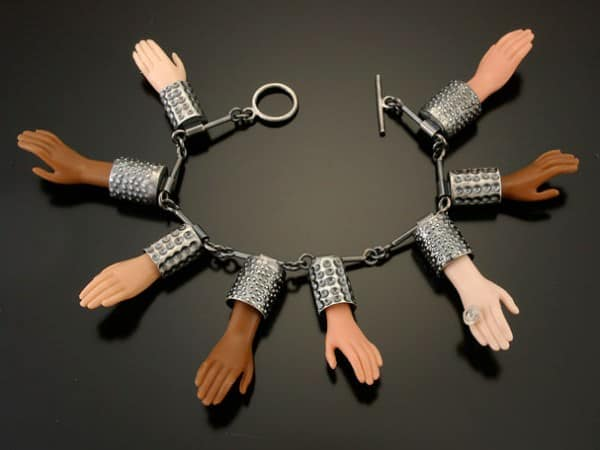 ooak-bracelets-08