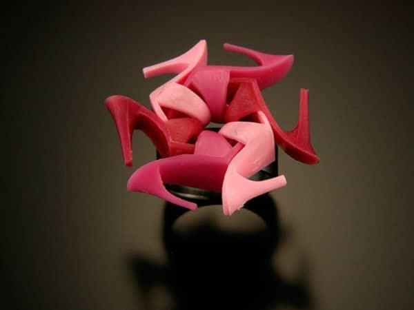ooak-rings-02