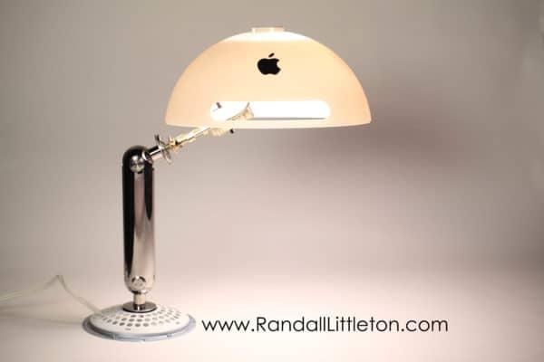 iMac-Lamp-2