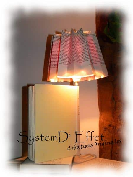 Lampe-livre5