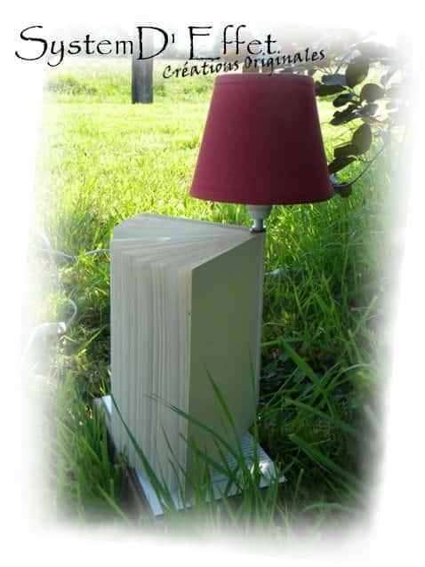 Lampe-livre3