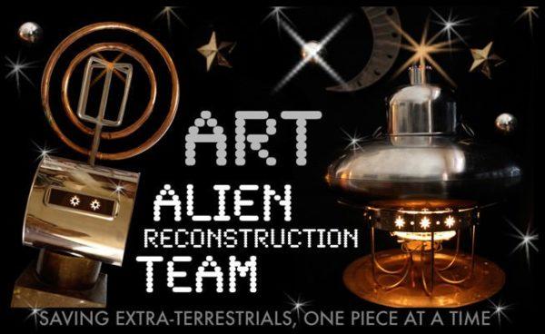 urs-roma-ART-alien