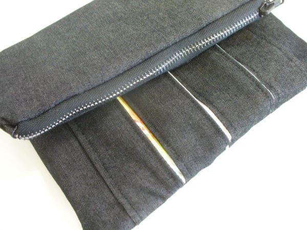 denim-bags-054