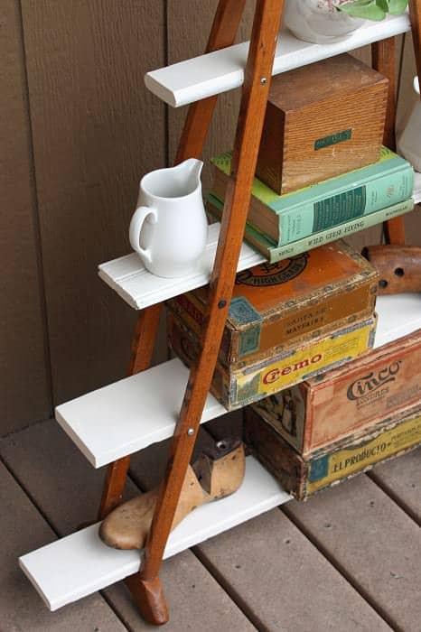 shelf2-466x700