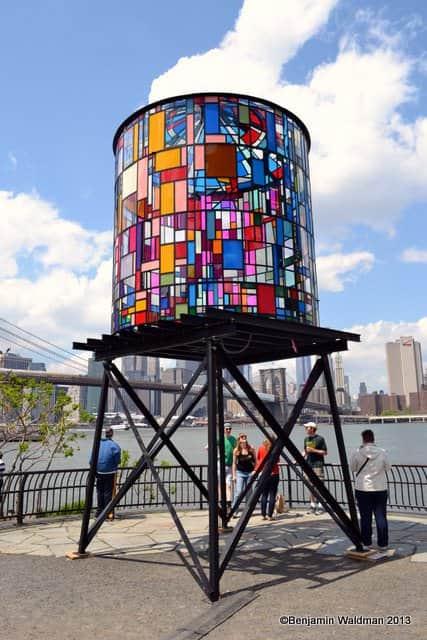 watertower-II-brooklyn-bridge-park