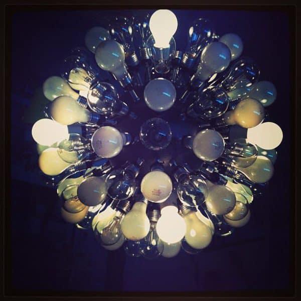 Dandelion_lighting_J.Deschenes