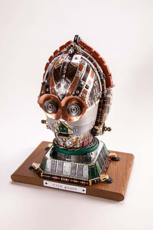 Junk-Art-C3PO-Woody-4042
