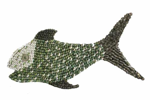 green-fish