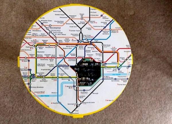 london_tube_yellow_3