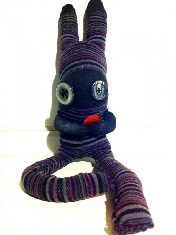 monster_socks