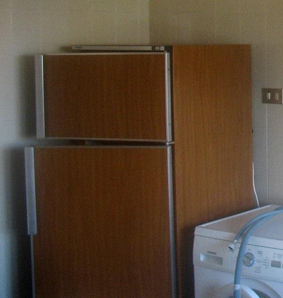 z_fridge_before