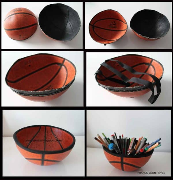 cesta-basketball