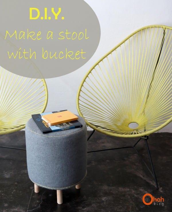 stool-bucket-DIY-1
