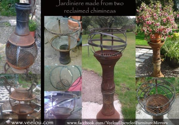 Jardiniere-montage2