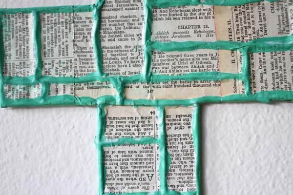 Recycled-Christian-Craft-Tutorial-Sunday-School-Church-Trashy-Crafter-Cardboard-Recycled-Craft13