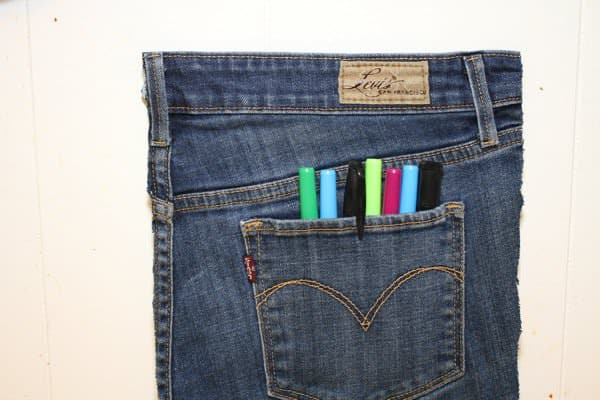 Recycled-Jean-Pocket-Craft-Tutorial-recycled-craft-blog-trashy-crafter4