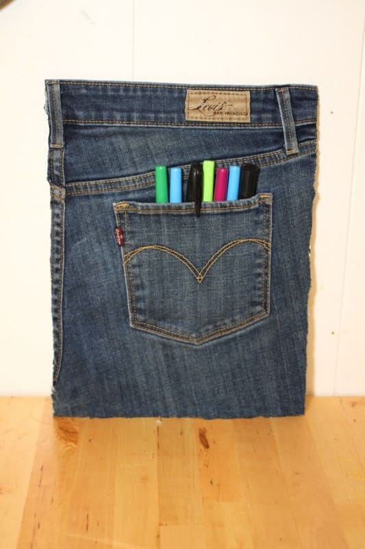 Recycled-Jean-Pocket-Craft-Tutorial-recycled-craft-blog-trashy-crafter5