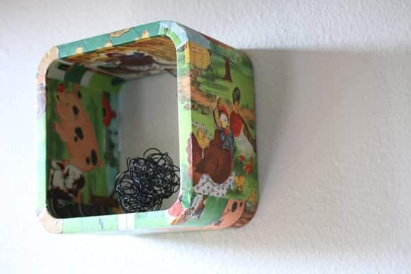 Recycled-Square-Knick-Knack-Shelves-Decoupage-Recycled-Craft-Trashy-Crafter3