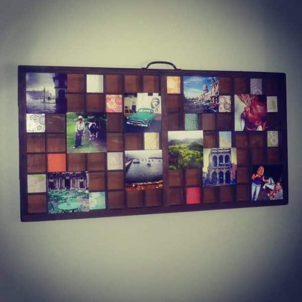 memory_board1
