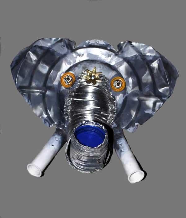 Elephant-Mask-2