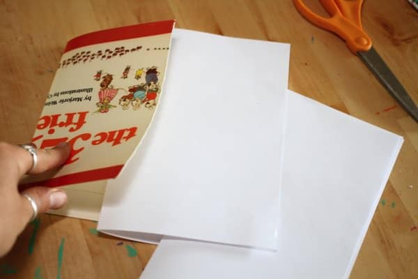 recycled-Children-Book-Scrap-Note-Book-Tutorial-Trashy-Crafter2