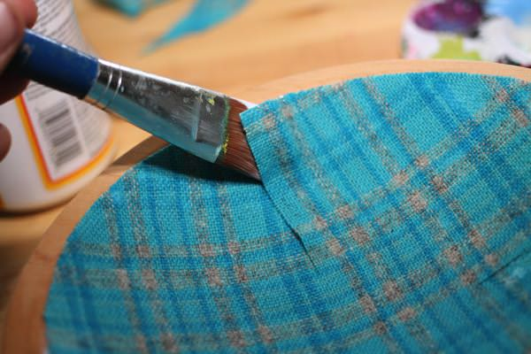 recycled-fabric-bowl-diy-tutorial-trashy-crafter-15