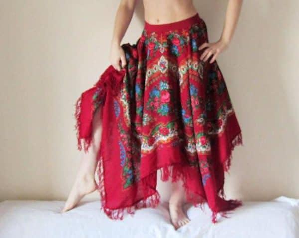 Paczula-Gypsy-skirt