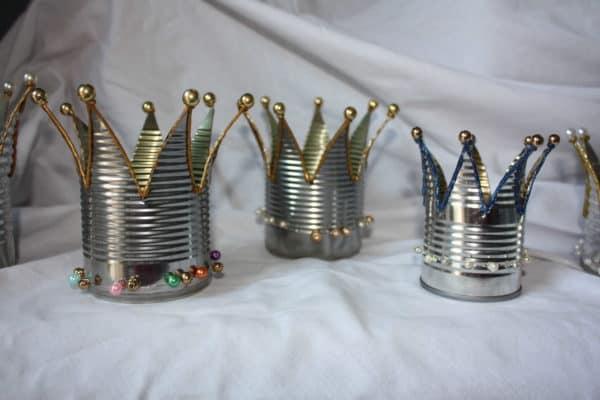 Tin-Crowns-8-2-13-015